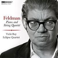 01_Morton_Feldman_piano_string_quartet