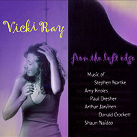 03_Vicki_Ray_from_the_left_edge