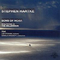 06_Stephen_Hartke_Sons_of_Noah