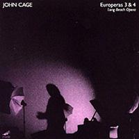 08_John_Cage_Europeras_3and4