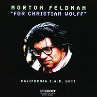 10_Morton_Feldman_For_Christian_Wolff