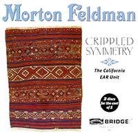 11_Morton_Feldman_Crippled_Symmetry