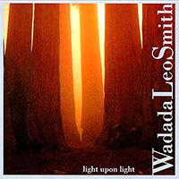 12_Wadada_Leo_Smith_Light_Upon_Light