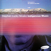 13_Stephen_Lucky_Mosko_Indigenous_Music