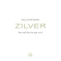 14_Louis _Andriessen_Zilver