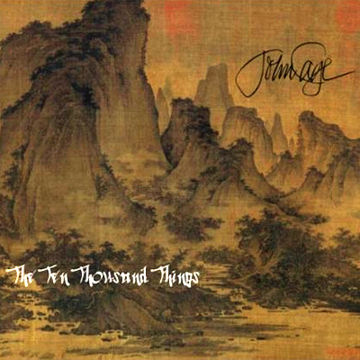 the_ten_thousand_things_400x400
