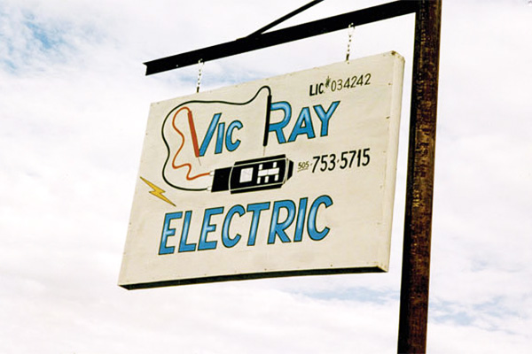 vic_ray_electric_600x400